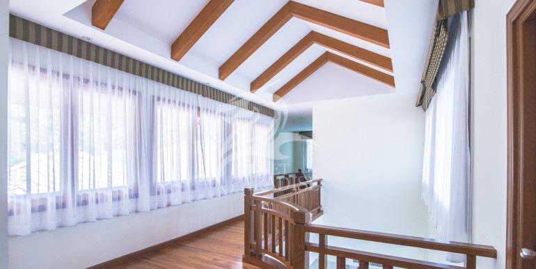 Laguna-Angsana-Villa-for-rent-36