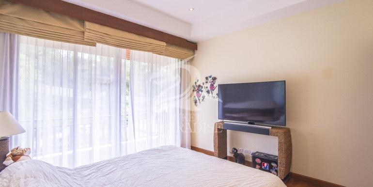 Laguna-Angsana-Villa-for-rent-41
