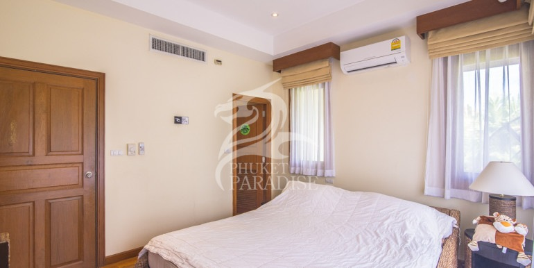 Laguna-Angsana-Villa-for-rent-42