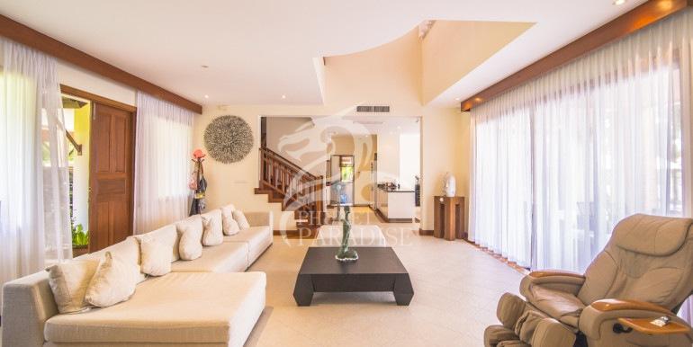 Laguna-Angsana-Villa-for-rent-5