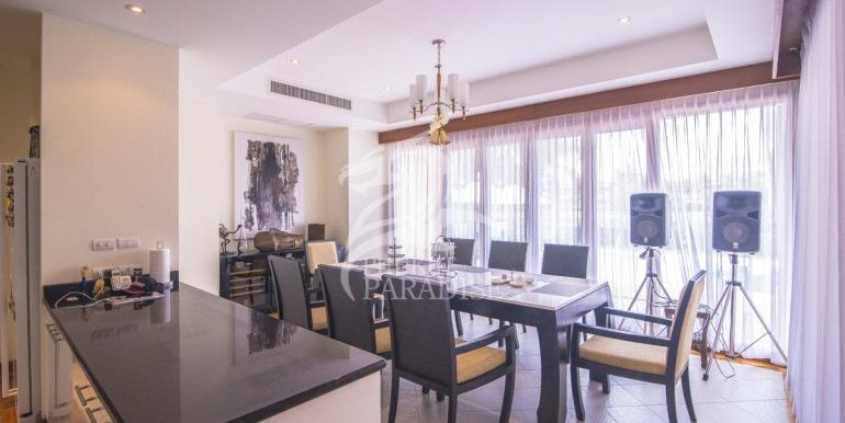 Laguna-Angsana-Villa-for-rent-8