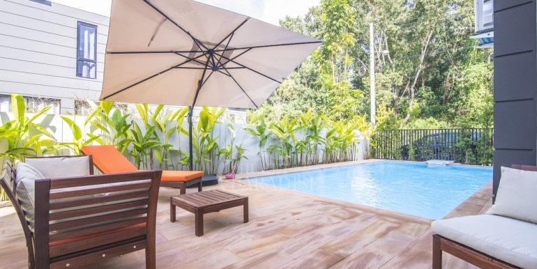 Laguna-Park-Phuket-32