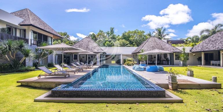 Layan-Hills-Estate-villa-11