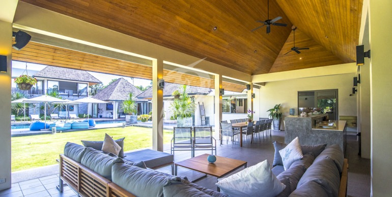 Layan-Hills-Estate-villa-22