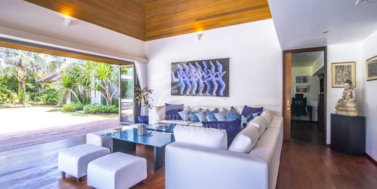 Layan-Hills-Estate-villa-3