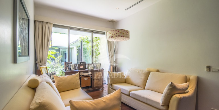 Layan-Hills-Estate-villa-37