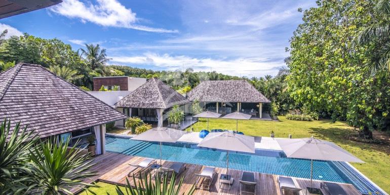 Layan-Hills-Estate-villa-40