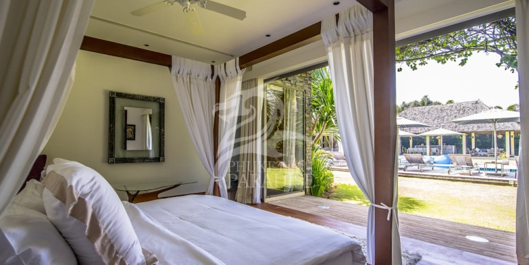 Layan-Hills-Estate-villa-47