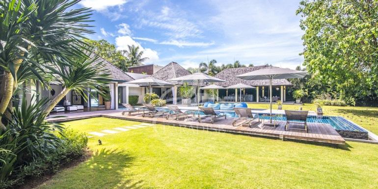 Layan-Hills-Estate-villa-48
