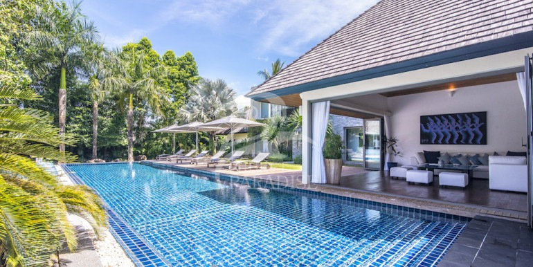 Layan-Hills-Estate-villa-6