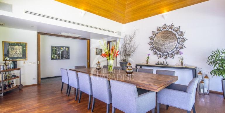 Layan-Hills-Estate-villa-7