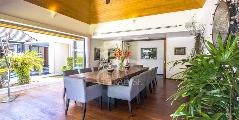Layan-Hills-Estate-villa-8
