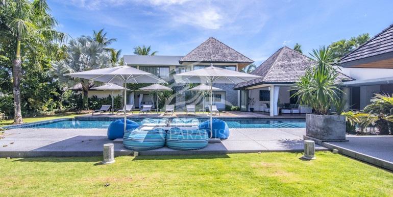 Layan-Hills-Estate-villa-9