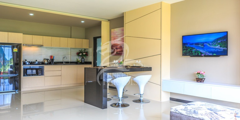Naiharn-apartments-for-rent-two-bedroom-3
