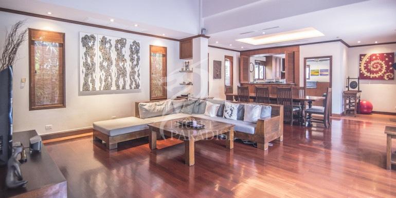 Sai-Taan-villa-Phuket-12