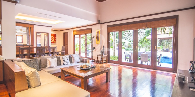 Sai-Taan-villa-Phuket-14