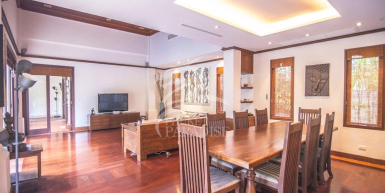 Sai-Taan-villa-Phuket-15