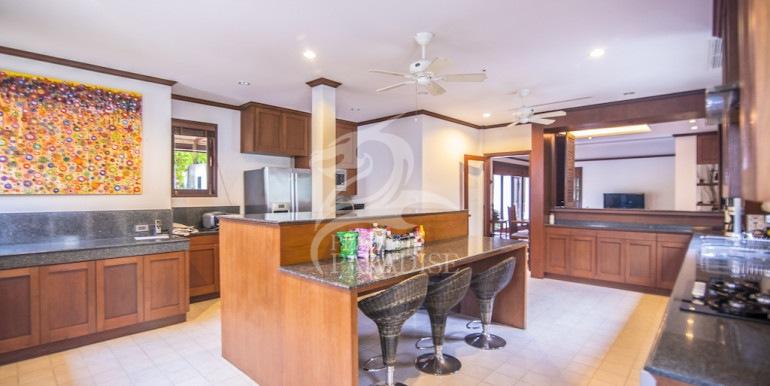 Sai-Taan-villa-Phuket-18