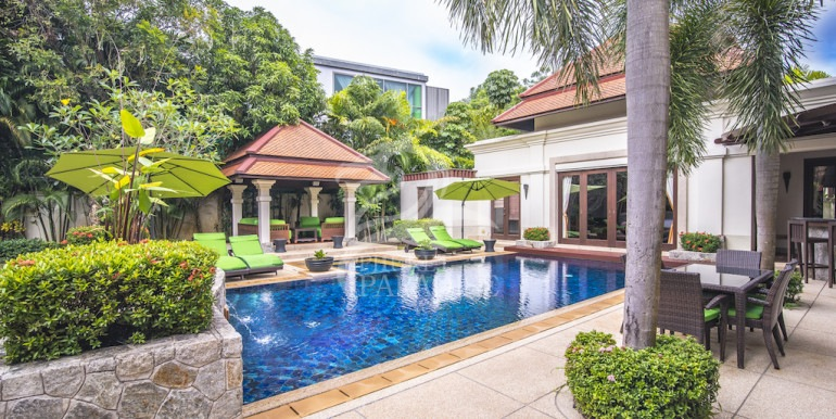 Sai-Taan-villa-Phuket-2