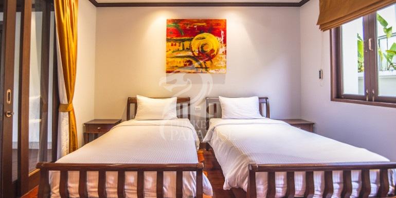 Sai-Taan-villa-Phuket-21