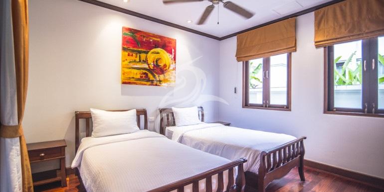 Sai-Taan-villa-Phuket-22
