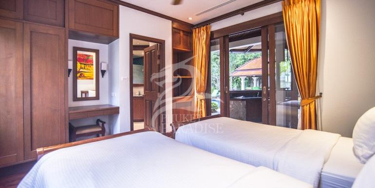 Sai-Taan-villa-Phuket-23
