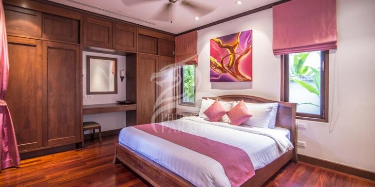 Sai-Taan-villa-Phuket-26