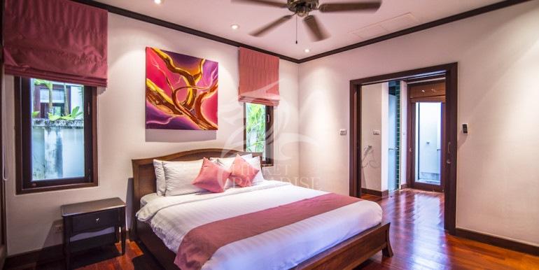 Sai-Taan-villa-Phuket-27