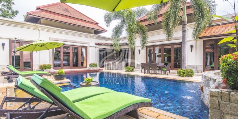 Sai-Taan-villa-Phuket-3