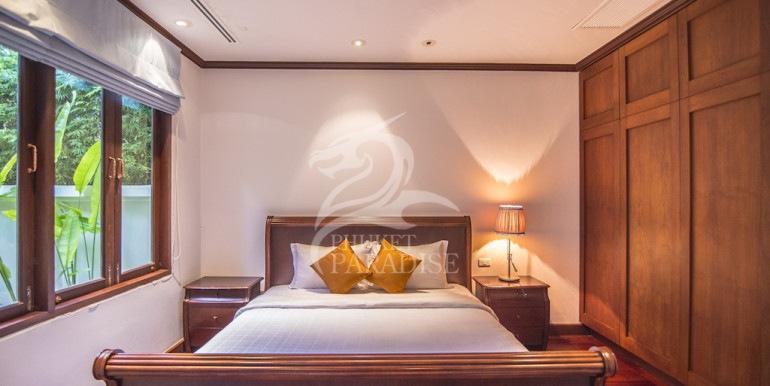 Sai-Taan-villa-Phuket-30