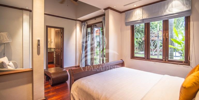Sai-Taan-villa-Phuket-31