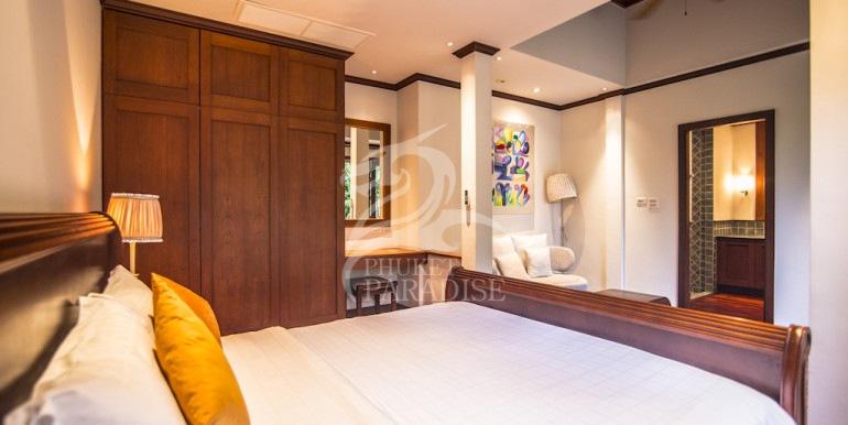 Sai-Taan-villa-Phuket-32