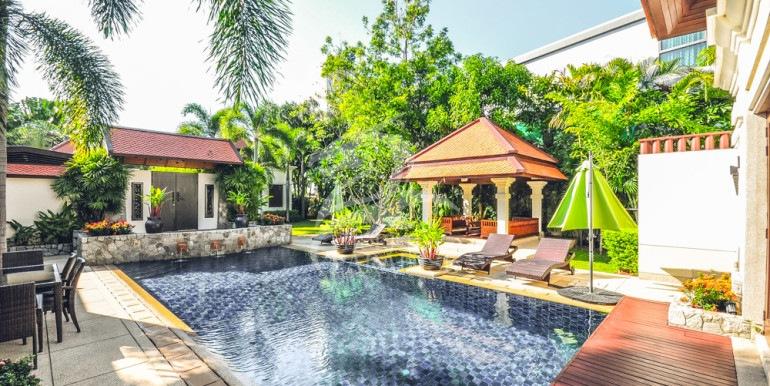Sai-Taan-villa-Phuket-34