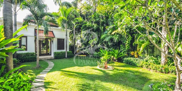 Sai-Taan-villa-Phuket-35
