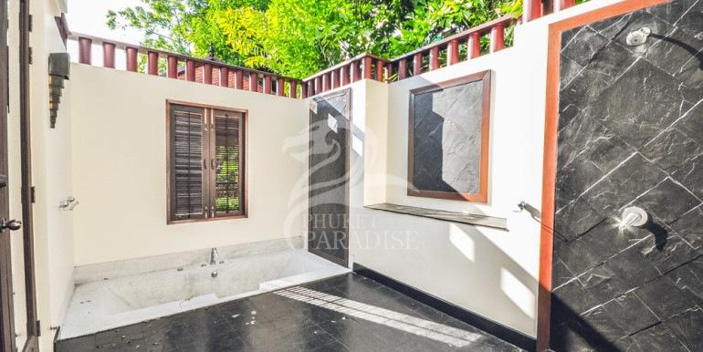 Sai-Taan-villa-Phuket-36