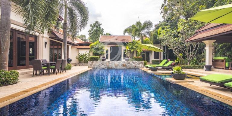 Sai-Taan-villa-Phuket-4