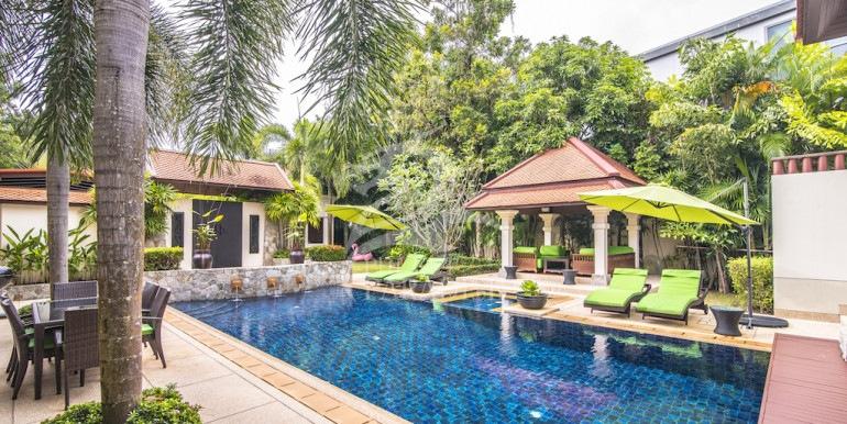Sai-Taan-villa-Phuket-5