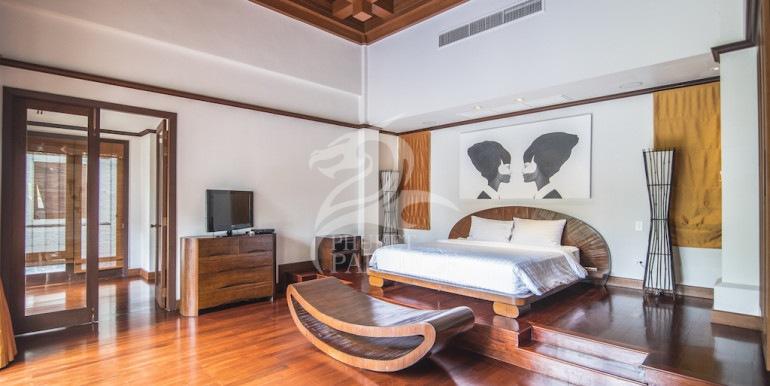 Sai-Taan-villa-Phuket-6