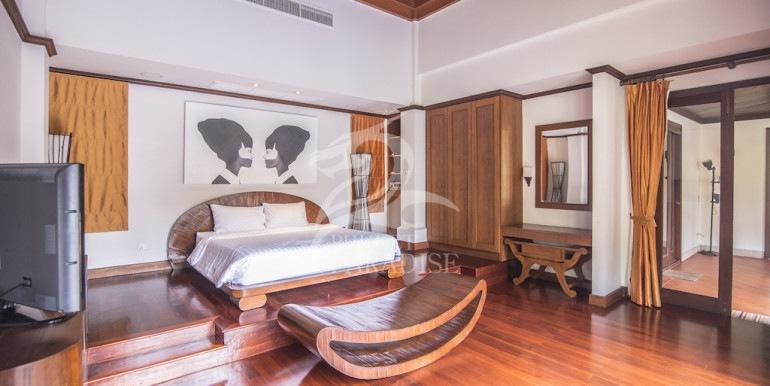 Sai-Taan-villa-Phuket-7