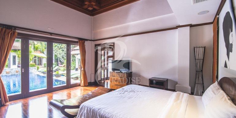 Sai-Taan-villa-Phuket-9
