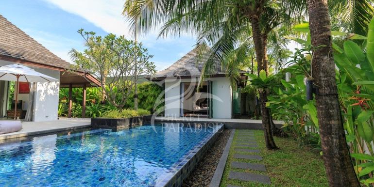 Anchan-villa-v-arendu-na-phukete-11