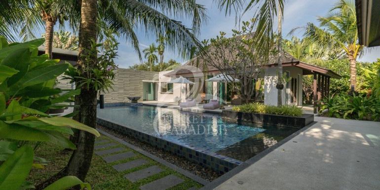 Anchan-villa-v-arendu-na-phukete-12