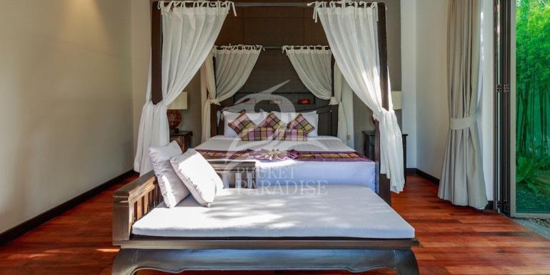 Anchan-villa-v-arendu-na-phukete-13