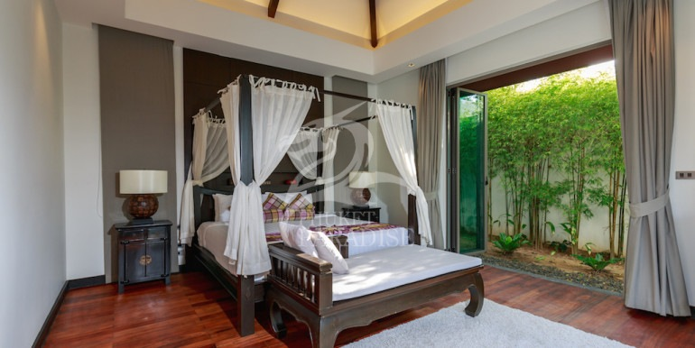 Anchan-villa-v-arendu-na-phukete-14