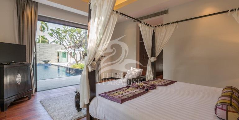 Anchan-villa-v-arendu-na-phukete-21