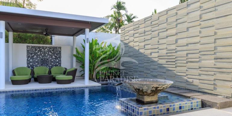 Anchan-villa-v-arendu-na-phukete-23