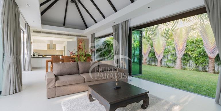Anchan-villa-v-arendu-na-phukete-30