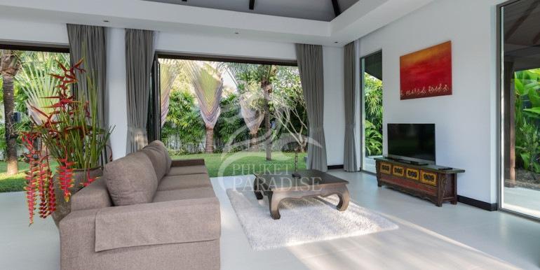 Anchan-villa-v-arendu-na-phukete-31