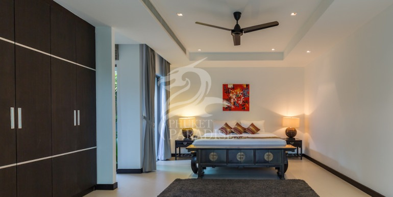 Anchan-villa-v-arendu-na-phukete-33