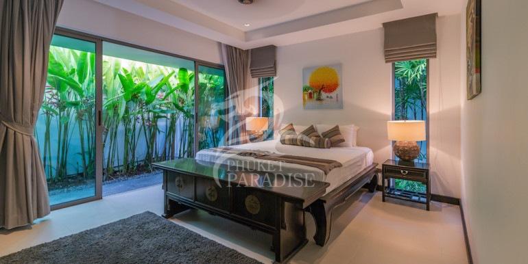 Anchan-villa-v-arendu-na-phukete-38